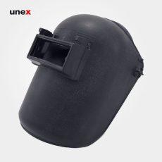 کلاه ماسک بلوایگل