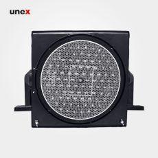 چراغ راهنمایی  تک خانه  LED