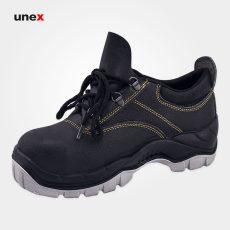 کفش ایمنی کار ایمن زیره TPU