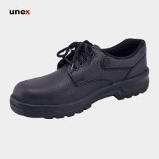 کفش ایمنی مارکو , خرید اینترنتی کفش ایمنی ایرانی