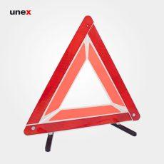 مثلث خطر شبرنگ طرح ۲