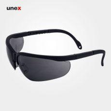 عینک ایمنی ای تی صد و یازده – AT 111 ، توتاص – TOTAS ، عینک جوشکاری ، در رنگ های متنوع