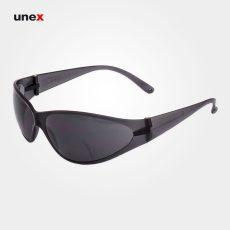 عینک ایمنی توتاص AT115