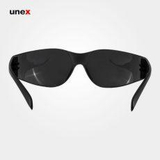 عینک ایمنی توتاص AT 119