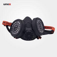 ماسک نیم صورت CLIMAX مدل ۷۵۵