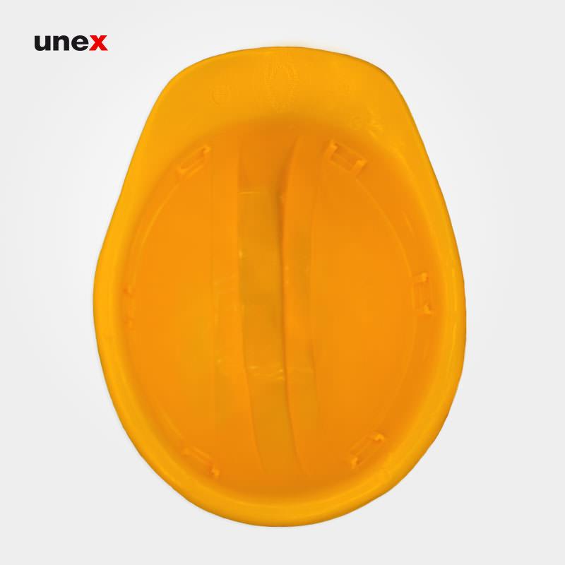 کلاه ایمنی بدون بند و یراق ای بی اس - ABS ،مریس توکن - MARY'S TOKEN ، ابزار ایمنی شهپر ،کلاه ایمنی عایق برق
