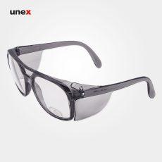عینک فریم دار شفاف ، اس ایی دوهزار و صد و سی – SE2130 ، وین هرمس – WIN HERMES ، عینک فریم دار