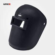 ماسک جوشکاری برق، پن تایوان – PAN TAIWAN ،کلاه ماسک جوشکاری ، رنگ مشکی ، ساخت تایوان