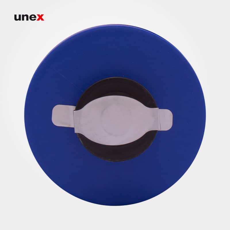 فیلتر شیمیایی ای دو بی دو  – A2 B2  ، اسپاسیانی – SPASCIANI ، فیلترها ، رنگ آبی ، ساخت ایتالیا
