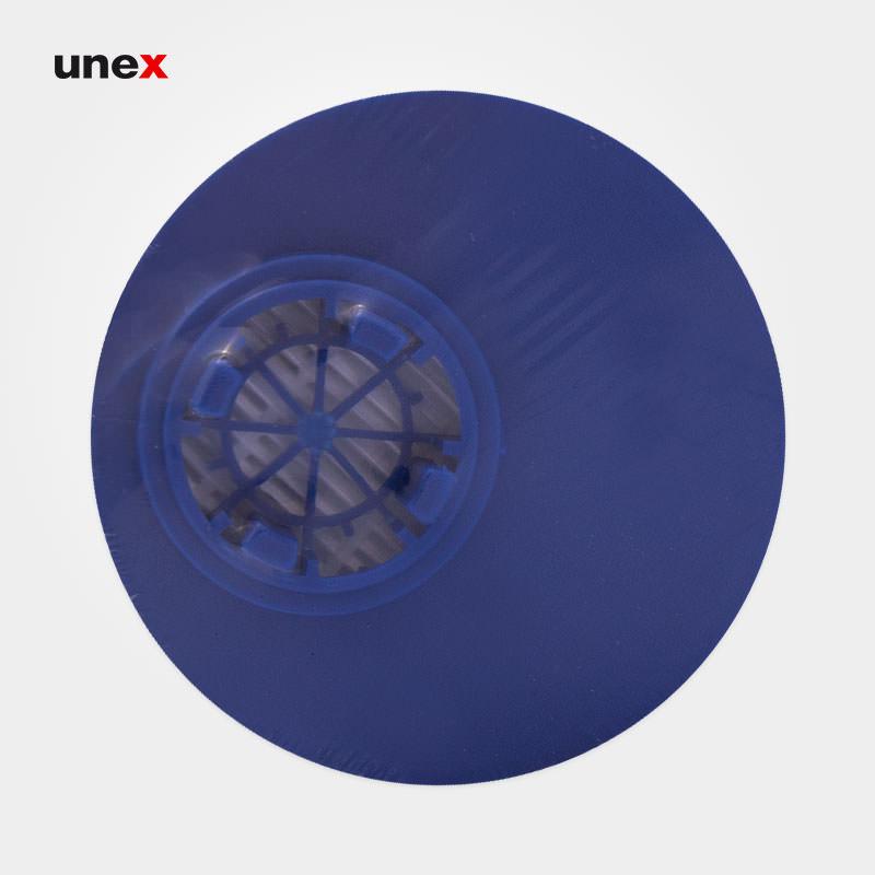 کارتریج ای یک بی یک ایی یک کی یک پی سه – A1B1E1K1P3 ، اسپاسیانی – SPASCIANI، فیلترها، رنگ آبی، ساخت ایتالیا