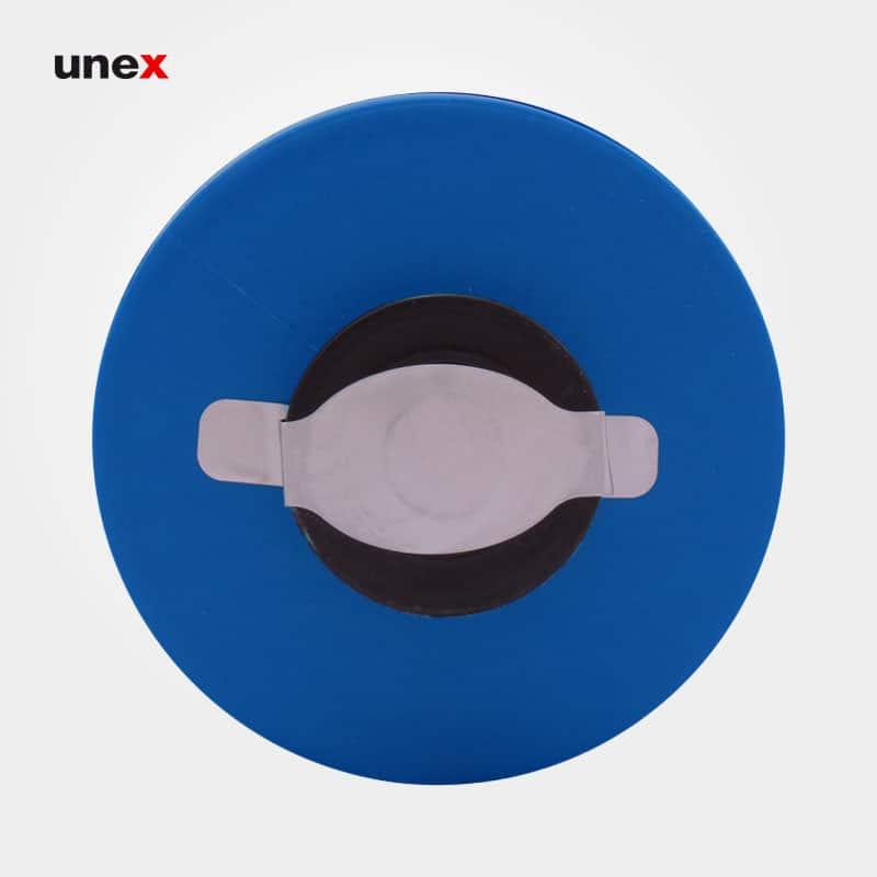 فیلتر شیمیایی ای دو بی دو پی سه – A2B2P3 ، اسپاسیانی – SPASCIANI ، فیلترها ، رنگ آبی ، ساخت ایتالیا