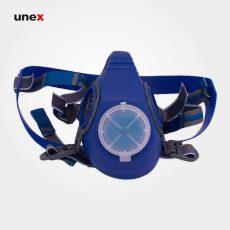 ماسک نیم صورت SPASCIANI مدل DUO