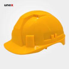 کلاه ایمنی میداس – MIDAS، کلاه ایمنی صنعتی، در رنگ های مختلف، ساخت ایران