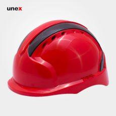 کلاه ایمنی کار در ارتفاع MK8، هترمن – HATTERMAN، کلاه ایمنی کار در ارتفاع، در رنگ های مختلف، ساخت ایران
