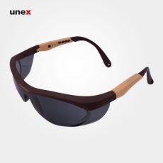 عینک ایمنی کاناسیف ODESSAدودی