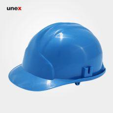 کلاه ایمنی MK3 جی اس پی-JSP، کلاه ایمنی صنعتی، در رنگ های مختلف ، ساخت ایران