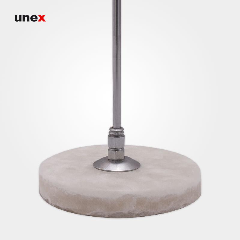 پایه پرچم رو میزی سنگی، ابزار ایمنی شهپر، کرم، ایرانی