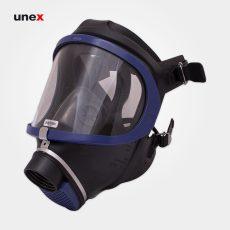 ماسک تمام صورت DRAGER مدل X-PLORE 6300