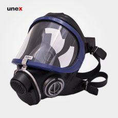 ماسک تمام صورت دراگر X-PLORE 5500