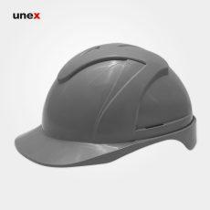 کلاه ایمنی کاناسیفIMPACTOR IIIطوسی