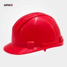 کلاه ایمنی CONDOR قرمز