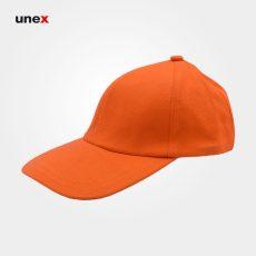 کلاه لبه دار یونکس ساده رنگبندی