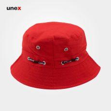 کلاه ماهیگیری یونکس رنگبندی