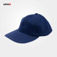 کلاه لبه دار یونکس