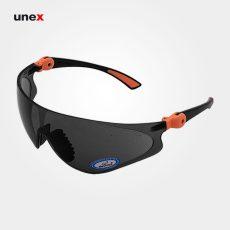 عینک ایمنی ولتکس UD29
