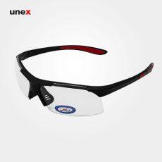 عینک ایمنی ولتکس UD109