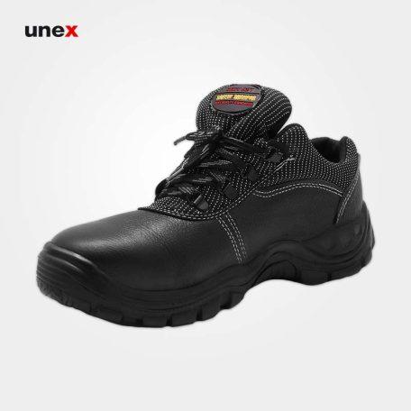 کفش ایمنی یونکس