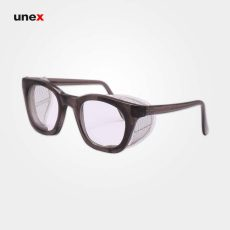 عینک بغل توری Z87