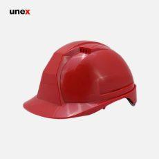 کلاه ایمنی کاناسیف مدل IMPACTOR2